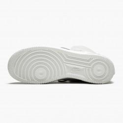 Nike Air Force 1 High PSNY Grey AO9292 001 Mens Casual Shoes
