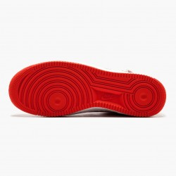 Nike Air Force 1 High Riccardo Tisci All-Star 2018 AQ3366 601 Unisex Casual Shoes