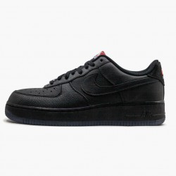 Nike Air Force 1 Low Chicago CT1520 001 Unisex Casual Shoes