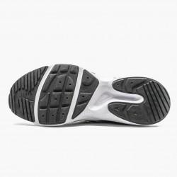 Nike Air Huarache Edge Midnight Navy AO1697 400 Unisex Casual Shoes