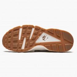 Nike Air Huarache Run Dark Grey 634835 016 Mens Casual Shoes