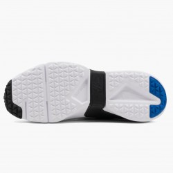 Nike Huarache Drift Game Royal 943344 401 Unisex Casual Shoes
