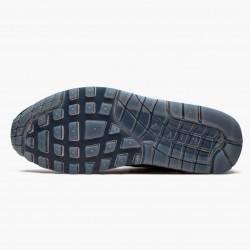 Nike Air Max 1 Tinker Sketch to Shelf Black CJ4286 001 Unisex Running Shoes