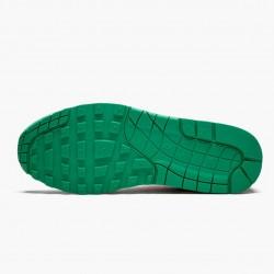 Nike Air Max 1 Watermelon AH8145 106 Mens Running Shoes