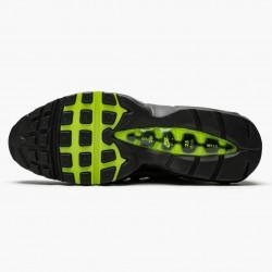 Nike Air Max 95 OG Neon 554970 071 Mens Running Shoes