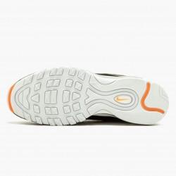 Nike Air Max 97 Country Camo AJ2614 201 Mens Running Shoes