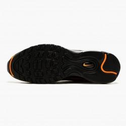 Nike Air Max 97 Country Camo AJ2614 202 Unisex Running Shoes