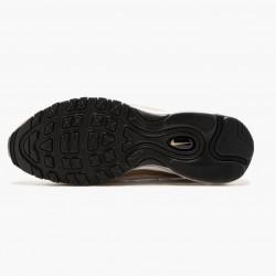 Nike Air Max 98 Hyperlocal UK AJ6302 100 Unisex Running Shoes