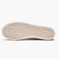 Nike Blazer Mid 77 Habanero Red BQ6806 600 Unisex Casual Shoes