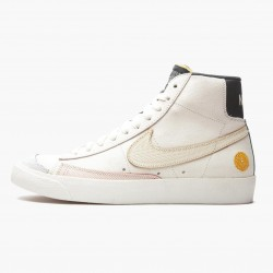 Nike Blazer Mid Day of the Dead DC5185 133 Mens Casual Shoes