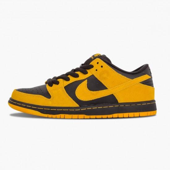 Nike Dunk SB Low Iowa 304292 706 Unisex Casual Shoes