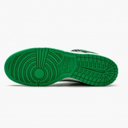 Nike Dunk SB Low Loon 313170 011 Unisex Casual Shoes