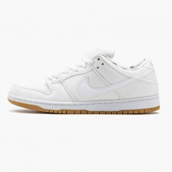 Nike Dunk SB Low Tokyo 2015 304292 110 Unisex Casual Shoes