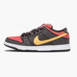 Nike Dunk SB Low Walk of Fame 504750 076 Unisex Casual Shoes