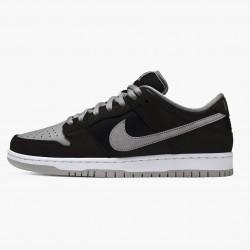 Nike SB Dunk Low J Pack Shadow BQ6817 007 Unisex Casual Shoes