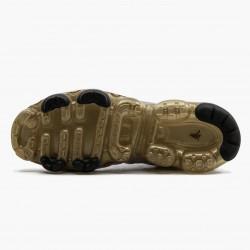 Nike Air VaporMax 2019 Chinese New Year 2019 Pure Platinum BQ7038 001 Unisex Running Shoes