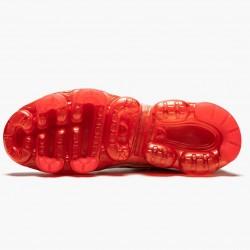 Nike Air VaporMax 2019 Club Gold Ember Glow AR6631 701 Mens Running Shoes