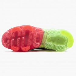 Nike Air VaporMax 2019 Retro Future AR6631 007 Unisex Running Shoes