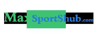 maxsportshub.com